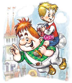 http://www.psy-analyst.ru/images/karlson.jpg